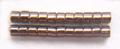 DB184-20G