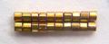 DB501C-20G