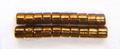 DB612-20G