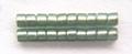 DB689-20G
