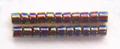 DB87-20G